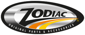 Zodiac - Performance products for Harley Davidson
